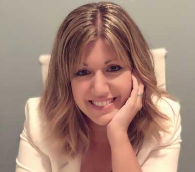 Laura Maroto